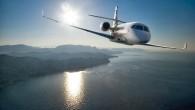 Il est possible de voler en France sans radio ! On pourrait croire qu'un sourd ou un malentendant est incapable de piloter un avion car il ne peut pas, a […]