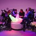 MUSII (Multi Sensory Interactive Inflatable) est un instrument très spécial qui produit des sons lorsqu'on le câline. Ce projet provient d'une collaboration entre le musicien Jnr Hacksaw et les artistes […]