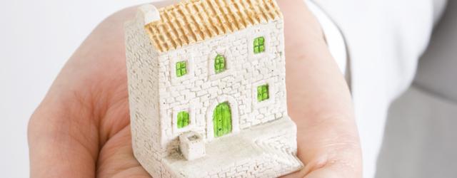 Gestion locative et médiation pour le droit au logement des personnes victimes d'un traumatisme crânien ou d'une cérébrolésion par acquisition.