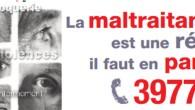 L'Association Alma Nord Pas de Calais, se consacre à l'écoute et à la prise en charge de la maltraitance envers les personnes âgées ou les personnes en situation de handicap, […]