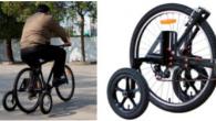 Lecyclo.com présente 2 nouveaux modèles de roues stabilisatrices les EZT Senior et les X Prit Les roues stabilisatrices EZT Senior Ces stabilisateurs sont commercialisés par la société FUTEK. Ils permettent […]