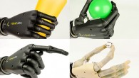 La société écossaise Touch Bionics a récemment développé une nouvelle main bionique permettant à ses utilisateurs de bénéficier d' une meilleure motricité. Elle devrait leur permettre entre autres de soulever […]