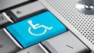 Ce dossier a pour objectif de vous présenter les différents modes d'accès à l'informatique répartis par type de handicap. C'est-à-dire moteur, sensoriel et au niveau de la communication. Ceci est […]