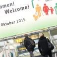 Quelques nouveautés présentes sur le salon REHACARE qui s'est déroulé du 14 au 17 octobre 2015 à Düsseldorf