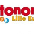 En cette fin d'année 2015 se déroulera la 2ème édition du salon AUTONOMIC Lille (3 et 4 décembre). Venez nombreux !