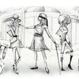 L'association Chouette ton Look existe depuis le 1er janvier 2015. Créée par Priscilla DAURIAC dans le but de donner une dimension réelle à la liste de discussions sur Internet «Beauty […]