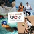 VIS MON SPORT est une web série où un athlète en situation de handicap partage son sport avec deux jeunes de 15 à 25 ans. Dynamisés par le célébre Philippe […]