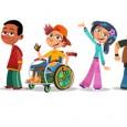 Cette série  dont le personne principal est un enfant en fauteuil roulant sera diffusée sur France 3, courant du dernier trimestre 2016.