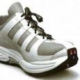En Inde, Anirudh Sharma, chercheur hindou, a élaboré une chaussure pouvant se connecter, via une connexion bluetooth, à un smartphone. Surnommée «Le Chal», cette chaussure GPS a été conçue pour […]