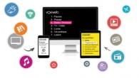 VOXIWEB se charge de nettoyer, de présenter de manière structurée et claire, de rendre accessible et de vocaliser les sites internets présents sur son interface.