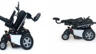 L'Evo Lectus est un fauteuil roulant électrique multipositions fabriqué par KARMA EUROPE, société spécialisée dans les fauteuils roulants électriques : http://karma-europe.com/fr/.