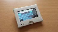 Essai d'une nouveauté venant du fabricant EROCCA, présentée par PROTEOR: ECHO 300. C'est un outil CAA (Communication Alternative et Améliorée) disposant d'un écran tactile. Deux moyens d'accès sont possibles: par […]