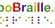 RoboBraille est un site internet offrant gratuitement des services qui peuvent s'avérer très utiles pour des personnes malvoyantes et/ou aveugles. Il convertit un fichier, une page URL ou un texte […]