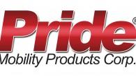 Depuis début Avril 2016, la société Pride Mobility Products France reprend en direct la distribution des fauteuils roulants électriques. Ils ne seront désormais plus importés et distribués par la société […]