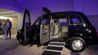La société The London Company arrivera en France en 2018 avec ses célèbre taxi londoniens en version électrique n'émettant aucun gaz à effet de serre et accessible aux fauteuils roulants. […]