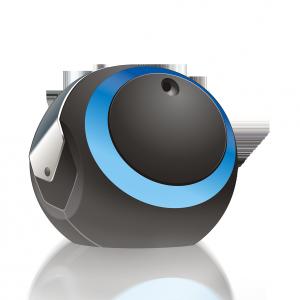 Lexy bot