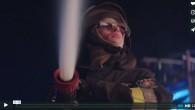 L'association polonaise Integracja a tourné une petite vidéo pleine d'humour. Des pompiers sont appelés pour éteindre un feu de maison mais quelques difficultés les freinent dans cette tâche… Source […]