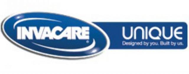 Le service«Unique», proposé par la société INVACARE, est un service focalisé sur les fabrications spéciales sur les fauteuils roulants manuels et électriques.  Invacare® Unique c'est : des coloris […]