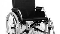 Le fauteuil roulant manuel Eclips AD est un fauteuil roulant manuel à largeur d'assise réglable ...