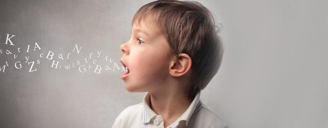 Outil regroupant un bon nombre de logiciels utiles pour compenser les difficultés des enfants dyspraxiques.