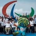 Le journal «Le Monde» vous propose un article sur les chiffres des jeux paralympiques de Rio : http://www.lemonde.fr/sport/article/2016/09/07/les-jeux-paralympiques-de-rio-en-chiffres_4993647_3242.html Et n'oubliez pas la retransmission en direct à la télévision : 100heures […]