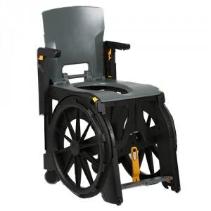 Wheelable seul