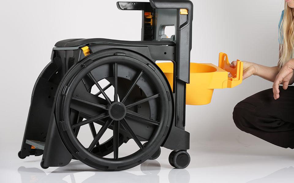WheelableBis
