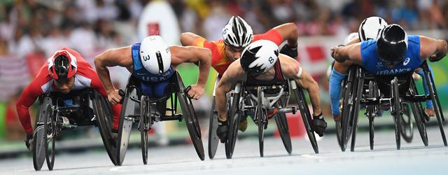 Paralympiques COUV