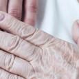 Présentation de l'Association Entr'Aidants et explications sur les compensations financières pour les aidants