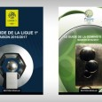 Afin de permettre à tous les fans de football aveugles et malvoyants de suivre les informations et classements de la Ligue 1 et de la Domino's Ligue 2, l'association HandiCapzéro […]