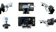 Equipée de différents systèmes rendant accessible les jeux vidéos…