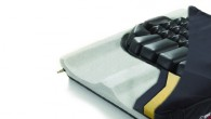 Les produits ROHO concernent la prévention anti escarres sur tous les stades (risque faible, modéré et élevé) et le positionnement.