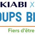 En association avec la fondatrice de la marque Les loups bleus (lien vers le site internet), Mme Pouleur Cécile, KIABI propose depuis le 25 janvier 2017 des vêtements adaptés […]