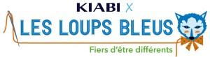 bandeau_loups_bleus_a