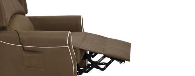 En 2017, Invacare a lancé une gamme complète de fauteuils releveurs. Dans cet article, nous allons vous présenter l'ensemble de ces fauteuils.