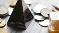 Financement des Aides Techniques par la Prestation de Compensation du Handicap: des actions de tiers payant et d'attribution sur facture sont mises en place Un décret, publié au journal officiel […]