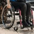 Le Küschall Champion est un fauteuil roulant actif faisant partie de la gamme Küschall d'INVACARE