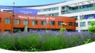 Le Groupement des Hôpitaux de l'Institut Catholique de Lille (GHICL) lance un parcours de soins des femmes et futures mères en situation de handicap baptisé «Handi CAP vers la maternité». […]