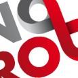 Nouvelle édition à Paris du salon de la robotique INNOROBO 2017 : de nombreuses nouveautés ont été présentées.