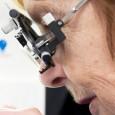 La malvoyance également nommée basse vision est une déficience touchant de plus en plus de personnes.