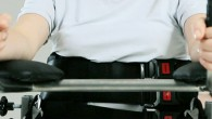 EIK est un dispositif à 4 roues permettant une marche assistée dans la phase précoce de rééducation.
