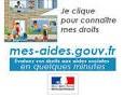 «Évaluez vos droits à 25 aides sociales en moins de 7 minute» : c'est ce que propose le nouveau site web interactif «mes aides.gouv.fr» lancé tout récemment par le gouvernement […]