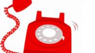En application de la loi du 7 octobre 2016 pour une République Numérique, un décret vient préciser les modalités d'accessibilité des services téléphoniques aux personnes sourdes, malentendantes, sourdes aveugles et […]