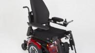 Date de l'essai : 27/06/2017 Type du produit : Fauteuil roulant électrique à châssis fixe Nom commercial : TDX SP2 Ultra Low Maxx Fabriqué par : INVACARE  DESCRIPTION Ce […]