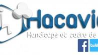 HACAVIE.COM est un blog réalisé par le CNICAT (Centre National d'informations et de conseils sur les aides techniques) Hacavie. Dans ce blog, vous trouverez des articles autour du handicap: innovations […]