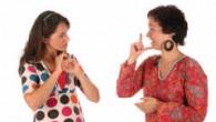 Depuis le mois de juin, Pôle emploi expérimente un dispositif d'accueil pour les demandeurs d'emploi sourds et malentendants, selon un document transmis aux syndicats de l'opérateur et consulté par l'AFP. […]