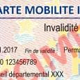 La carte mobilité inclusion (CMI) a pour but de faciliter la vie quotidienne des personnes en situation de handicap et de perte d'autonomie.
