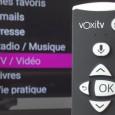 Il s'agit d'un pack comprenant un boîtier et une télécommande, ainsi qu'un abonnement d'un an permettant d'accéder à Voxiweb sur n'importe quelle télévision.