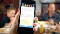 Application capable de sous-titrer les conversations afin de faciliter le quotidien des personnes malentendantes/sourdes.