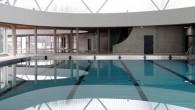 Nous avons fait le tour de la nouvelle piscine de Lille-Sud qui a ouvert ses portes le 18 avril 2016.